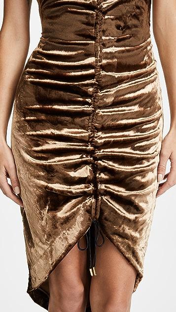 Misha Collection Mimi Dress
