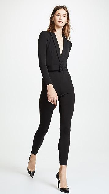 Misha Collection Caroline Jumpsuit