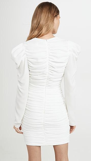 Misha Collection Платье Vittoria