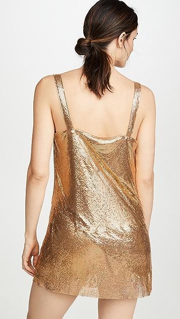Misha Collection Платье Kristelle