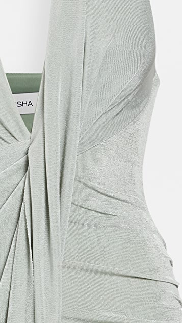 Misha Collection Priya Dress