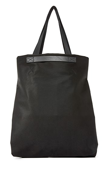 Mismo M / S Flair Tote