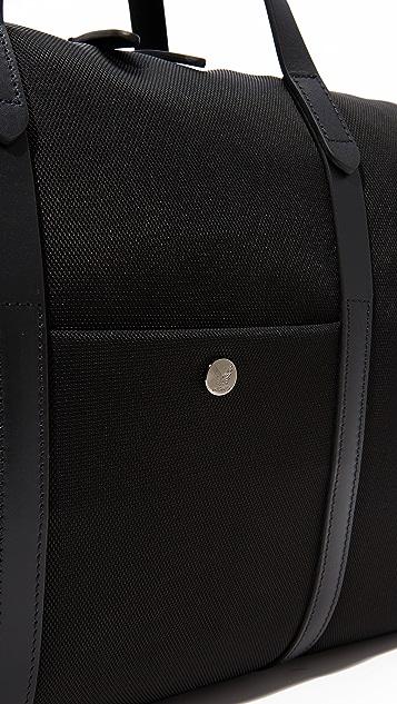 Mismo M/S Utility Briefcase