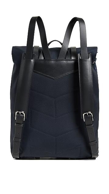 Mismo Adjustable Backpack
