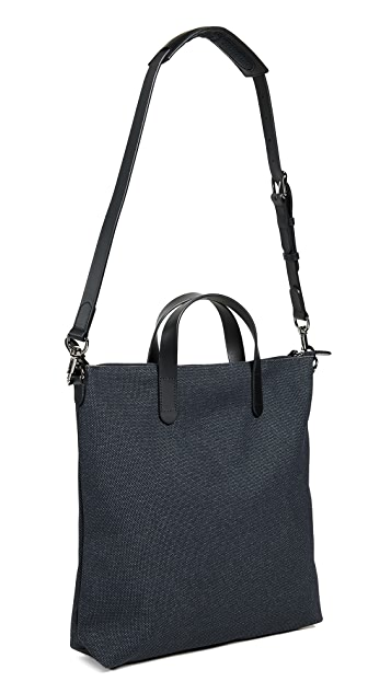Mismo M/S Shopper