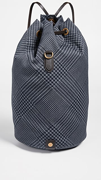 Mismo Bucket Bag