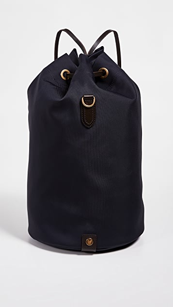 Mismo M/S Bucket Bag