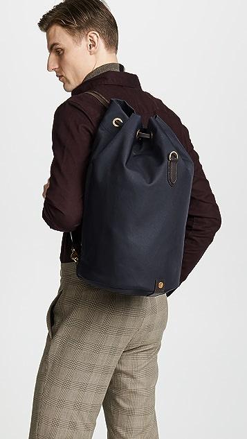 Mismo M/S Bucket Bag