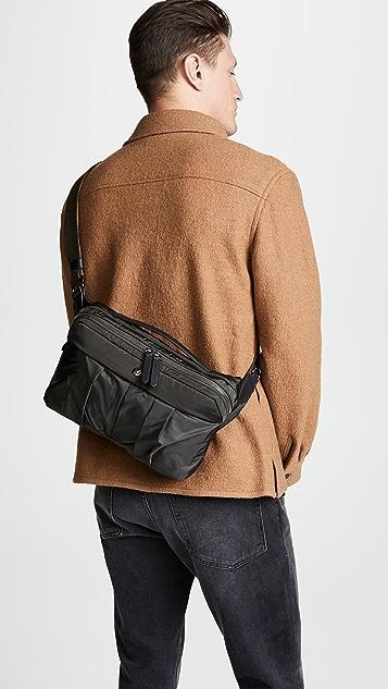 Mismo M/S Passage Crossbody Bag