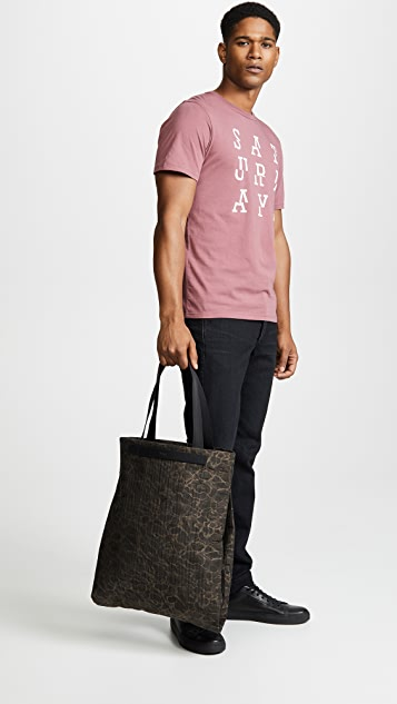 Mismo Flair Tote