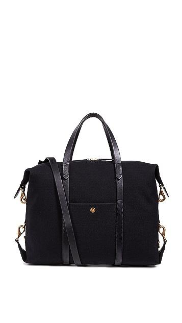 Mismo M/S Utility Bag