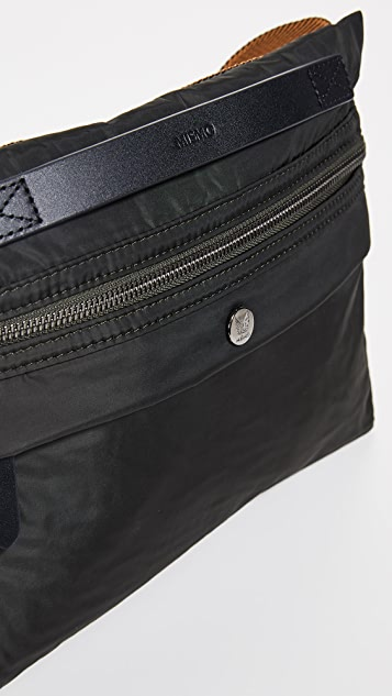 Mismo M/S Fly Crossbody Bag