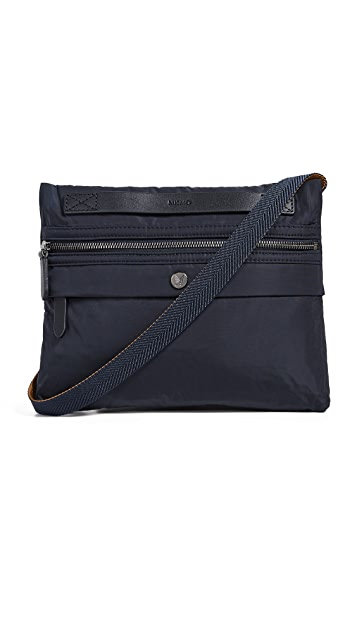 Mismo M/S Fly Crossbody Bag