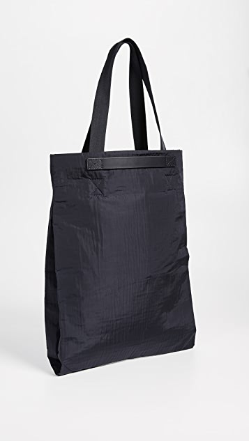 Mismo M/S Flair Tote