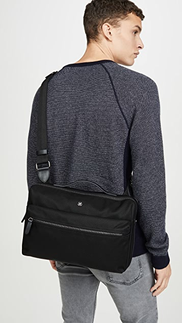 Mismo M/S Commute Crossbody Bag