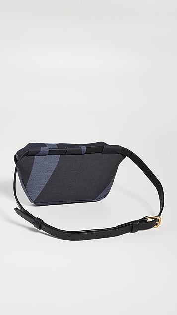Mismo M/S Belt Bag
