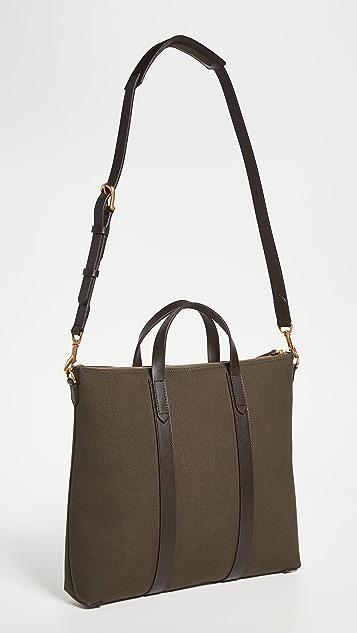 Mismo Mate Bag
