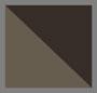 Army/Dark Brown