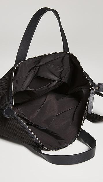 Mismo Goods Shopper Bag