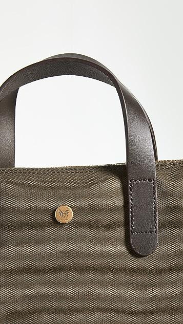 Mismo Briefcase