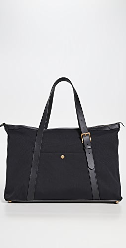 Mismo - M/S Holdall Bag