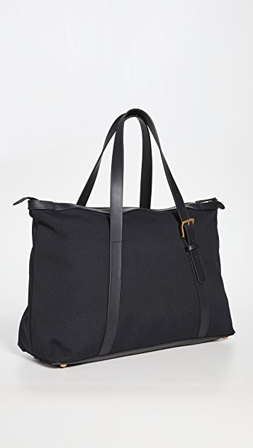 Mismo M/S Holdall Bag
