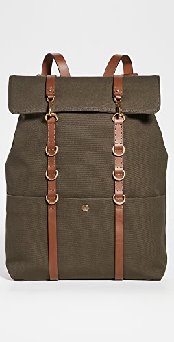 Mismo - M/S Backpack