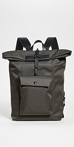Mismo - M/S Escape Bag