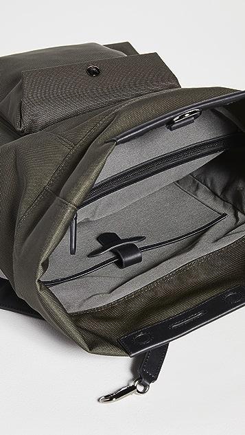 Mismo M/S Escape Bag