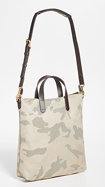 Mismo M/S Shopper Bag