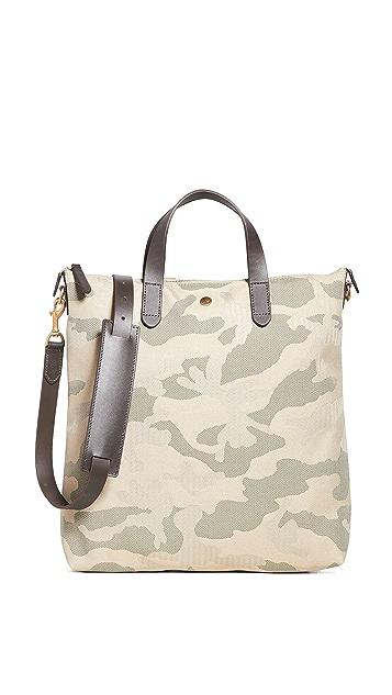 Mismo M/S Shopper Bag