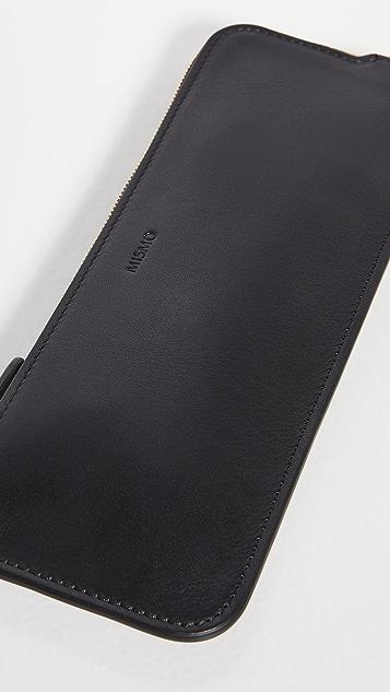 Mismo Pencil Case