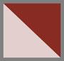 Multi Beige/Red