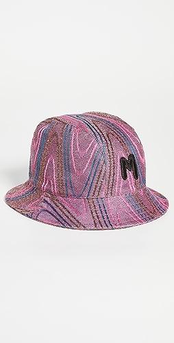 Missoni - Bucket Hat