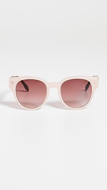 MITA Brickell Sunglasses