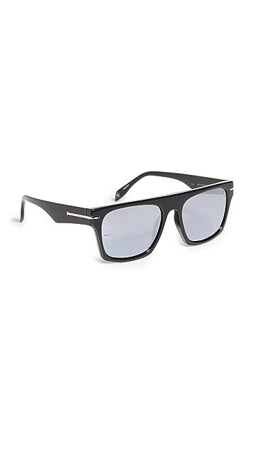 MITA Nile Sunglasses