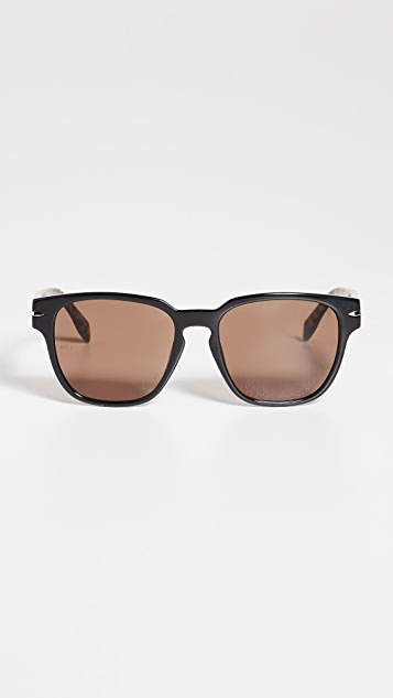 MITA Key West Sunglasses