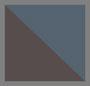 Grey/Grey Silver