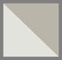 Pale Gold/Grey Silver