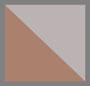 Sand Havana Moro/Grey Gradient