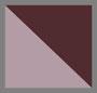 Amaranth/Pink Gradient Grey
