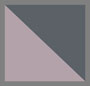 Gold Alabaster/Pink Gradient