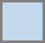Ruthenium/Blue