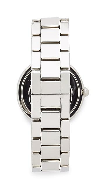 Marc Jacobs Courtney Watch