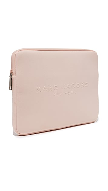The Marc Jacobs Neoprene 13