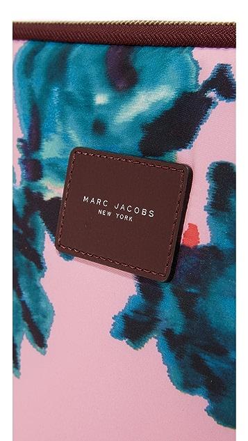 Marc Jacobs Brocade Floral 16