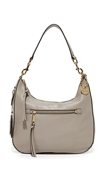 58bc254f8 Marc Jacobs Recruit Hobo Bag | SHOPBOP
