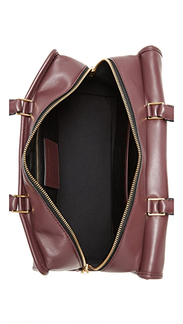 Marc Jacobs Madison East / West Tote