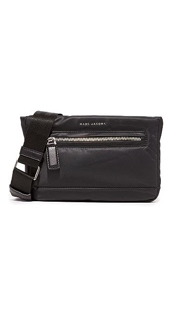 Marc Jacobs Mallorca Messenger Bag
