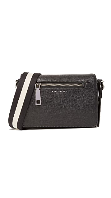 64898516c3e Marc Jacobs Gotham Small Shoulder Bag | SHOPBOP